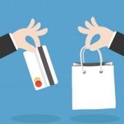 Sumar.cl, la primera plataforma chilena de e-commerce para las Pymes