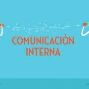 La Comunicación Interna como aliada de la productividad laboral