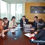 Estudio de género: deudas de hombres chilenos duplican las tomadas por mujeres