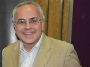 Gerardo Wijnant San Martín