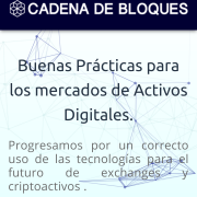 CryptoMarket aclara inquietudes de Director del Banco Central