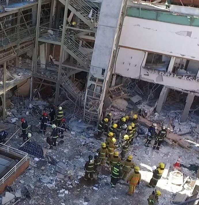 PREVENCIÓN: LA MEJOR HERRAMIENTA PARA EVITAR TRAGEDIAS EN INSTALACIONES DE GAS