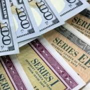 Todo lo que debes saber sobre los bonos