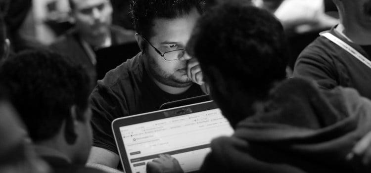 Masivo hackathon impulsó el uso de tecnología Blockchain en diversas industrias más allá del Bitcoin