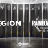 Lenovo es el nuevo sponsor de Rainbow Six Siege Pro League and Majors