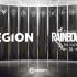 Lenovo es el nuevo sponsor de Rainbow Six Siege Pro League and Majors
