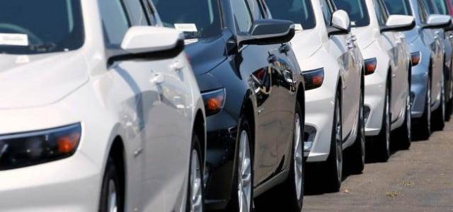 AUTOMÓVIL NUEVO ¿CÓMO DARLE MAYOR VIDA ÚTIL?