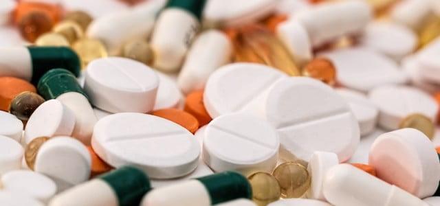 """Farmazon.cl y Ley de Fármacos:  """"La intención del Gobierno es legítima y se condice con nuestro espíritu"""""""