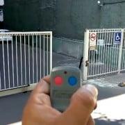 ¡La tecnología antiportonazo que deja sin reacción a delincuentes!