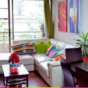 Santiago Centro, la mejor ubicación y precio