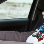 Protege tu auto de las heladas y probable nieve