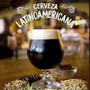Nueva cerveza experimental reúne todos los sabores de Latinoamérica