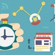 ¿Cómo optimizar el tiempo en la jornada laboral?