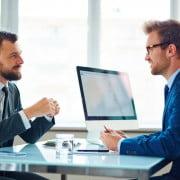 5 infalibles trucos que debes identificar para lograr una negociación exitosa: Conócelos y estarás siempre en ventaja