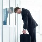 ¿Te despidieron del trabajo? Esto es lo que necesitas saber