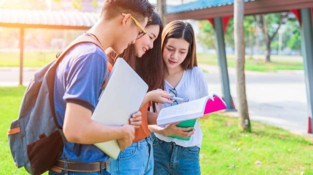 ¿Sabes cuál es tu propósito en la vida? Conoce el exitoso modelo de coaching vocacional que ayuda a los estudiantes a definir su futuro