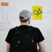 Estudiantes universitarios se convierten en emprendedores en el concurso de innovación Aplica tu Idea