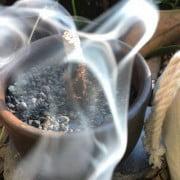 Sistemas de prevención de incendios y varillas de incienso destacan en el Concurso de Innovación 2018