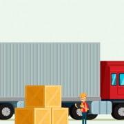 Almacenamiento y logística