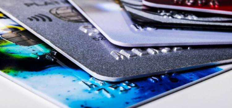 Multitiendas: un tercio de sus ingresos dependen de las ventas a crédito