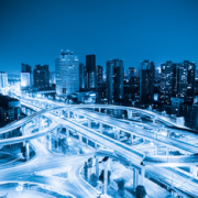 La disrupción del 5G y la Transformación Digital
