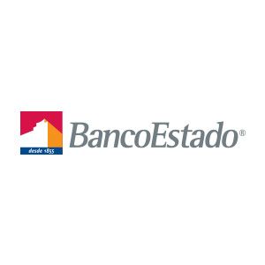 Clienta estafada interpela a banco estado vía LinkedIn y le resultó