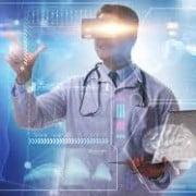 Encuentro aborda las posibilidades del Big Data y la Inteligencia Artificial en el pronóstico de enfermedades