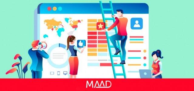 La influencia del marketing digital en la medicina antiage