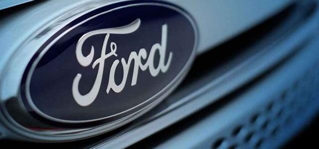 Ford es la marca automotriz más valiosa en Estados Unidos