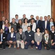 Red de Mentores 3IE lanza Programa Ejecutivo de Certificación Internacional acreditado en España