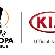 Kia Motors inicia patrocinio de la UEFA Europa League