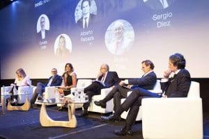 Legaltech Summit Santiago 2018 3.1
