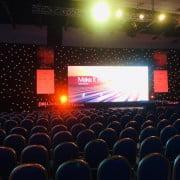SONDA presente una vez más en Dell Technologies Forum 2018