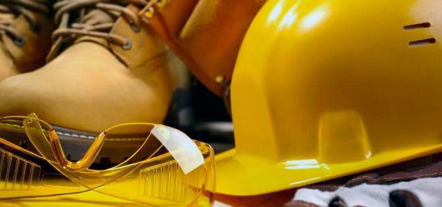 Accidente del trabajo: Qué es y cuándo se puede demandar