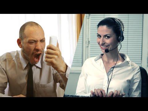 ¿Están muriendo realmente los Call-center? La arremetida de los chats en las empresas