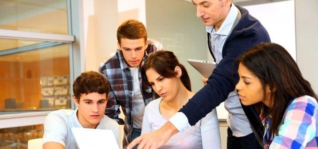 #PagaLaPractica: Estudiantes están optando por prácticas remuneradas