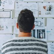 Los prototipos y su importancia en la innovación