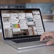 Conoce las mejores herramientas y apps para trabajar de manera eficiente