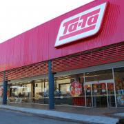 Supermercados TA-TA incorpora solución SONDA SMART SAFETY