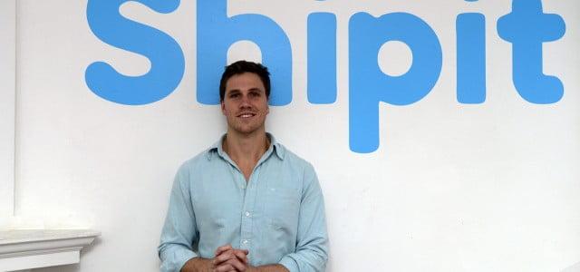 Shipit ya suma 1 millón de envíos y presenta tres nuevas funciones en su plataforma