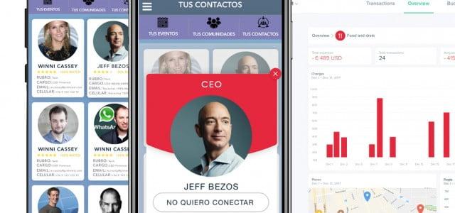 Conoce Redify, el emprendimiento chileno que busca eliminar el pituto mediante Inteligencia Artificial