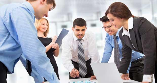 CEO, CIO, CTO y más: Conozca el significado de las siglas que actualizan la estructura jefe/empleado