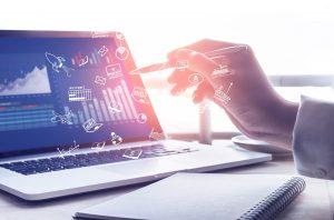 Escritorios virtuales: Nueva tendencia tecnológica que expande los espacios de trabajo