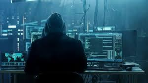 Información en la Nube: ¿Más expuesta al ataque de los hackers?