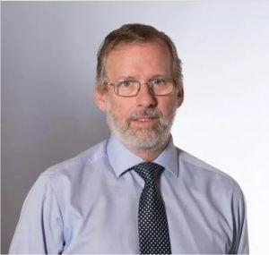 José Orlandini