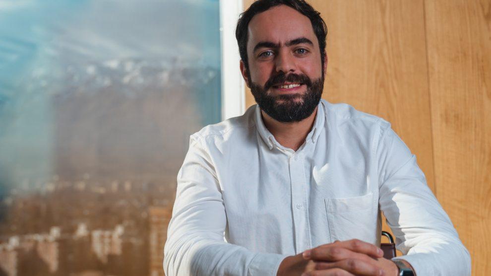 Guillermo Achondo